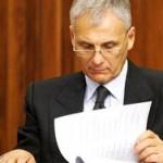 СКР обвинил сахалинского губернатора в получении взятки