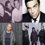 13 лучших концертов апреля