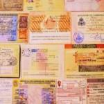 СМИ: Индонезия с апреля отменит визы для россиян