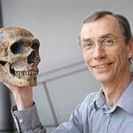 РАН присудила свою высшую награду исследователям «денисовца»