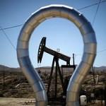 Цена нефтяной корзины ОПЕК упала ниже 50 долларов