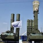 РФ начала поставки Египту зенитной системы С-300ВМ «Антей-2500»