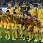 УЕФА разрешит РФ и Украине сыграть в одной группе на Евро-2016