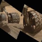 Билет до Марса в один конец