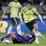 «Лацио» и «Фиорентина» одержали победы