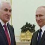«Точка политической ясности» на Кавказе