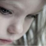 Челябинец обвиняется в изнасиловании 10-летней девочки