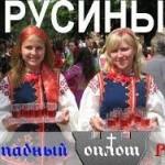 Начнет ли киевская хунта АТО против галицких сепаратистов?