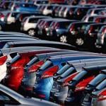 В России могут закрыться тысячи автодилеров