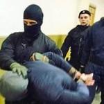 Эксперты оспорили версию Кадырова об убийстве Немцова