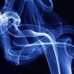 Как весь мир бросит курить через 25 лет