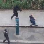 СМИ: четверо подозреваемых задержаны по делу о терактах в Париже