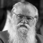 Умер бывший ректор МГУ Анатолий Логунов