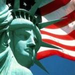 «Америка несет терроризм по всему миру»