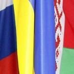 Разведка США: Лукашенко ведет себя осторожно в украинском кризисе