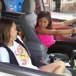 Молодым водителям хотят запретить ездить быстрее 70 км/ч