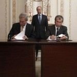 Губернатор Кожемяко: миссия выполнима?
