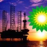 BP инвестирует в добычу газа на шельфе Египта