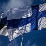 Fitch изменило прогноз рейтинга Финляндии на негативный
