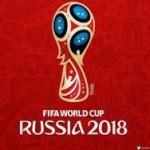 Кто и почему хочет бойкотировать ЧМ-2018 в России