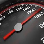 Миллионера оштрафовали на 54 000 евро за превышение скорости