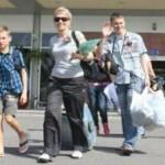 В 2014 году Вьетнам принял рекордное число российских туристов