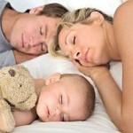 Чем дольше сон — тем выше риск инсульта