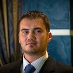 МЧС и СК прокомментировали сообщения о гибели сына Януковича