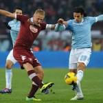 Прогноз на матч «Торино» — «Лацио»