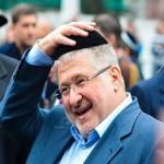 Украина разваливается — Коломойский наживается