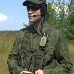 Экипировка «Ратник» позволит военным подключаться к беспилотникам