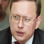 Михаил Делягин: сакральная жертва принесена!