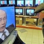 «Россия 24» сообщила о встрече Путина в прошедшем времени