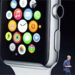 Apple Watch поступят в продажу в конце апреля