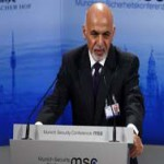 Замедлит ли Обама вывод остающихся в Афганистане военных