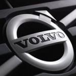 Volvo будет тестировать автономные авто уже в 2017 году