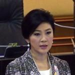 Бывший премьер Таиланда предстанет перед Верховным судом