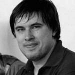 Украинский комментатор умер во время игры в футбол