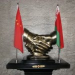 Беларусь готовится к приезду в Минск Председателя КНР