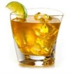 Чай со льдом — причина почечной нефропатии