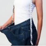 Потеря веса помогает при хирургии суставов и астме
