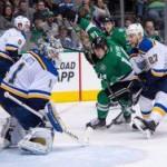 В НХЛ обновили «бородатый» рекорд по скорострельности шайб
