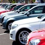 Подержанные автомобили в России подорожали почти на 1/3