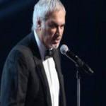 Меладзе раскритиковал участие Гагариной в «Евровидении»
