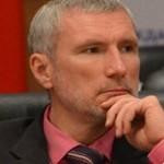 Иностранцам, ругающим Россию, могут запретить въезд в РФ
