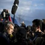 Лозанна: успех переговоров по ИЯП или их очередной этап?