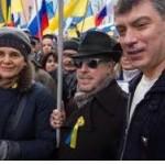Галина Иванкина: нам чужды боги либералов
