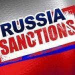 Всемирный банк назвал главные риски для роста экономики РФ