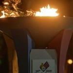 Россияне завоевали рекордные 12 золотых медалей на Сурдлимпиаде