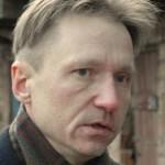 Витебскому лидеру «единения славян» дали 6,5 лет колони